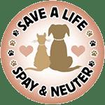 neuter_image